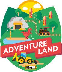 Springfields Adventureland Spalding