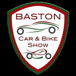 Baston Car And Bike Show At Grimsthorpe Castle