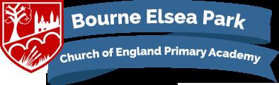 Bourne Elsea Park Academy