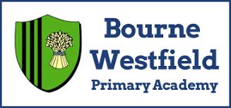 Bourne Westfield Primary Academy