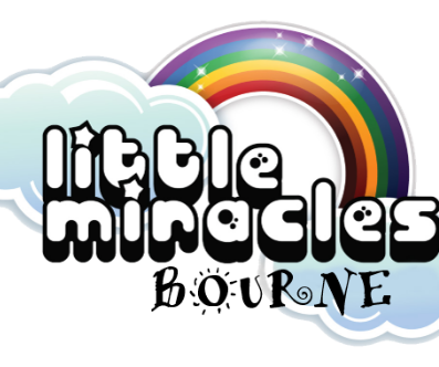 Little Miracles Bourne