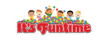 Bouncy Castle hire In Cambridge and local villages