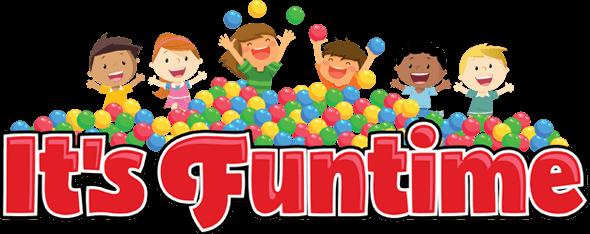 Bourne Fun Bouncy Castle Hire