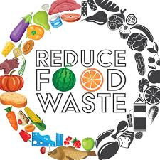 Bourne Butterfield Pantry reducing food waste in Bourne